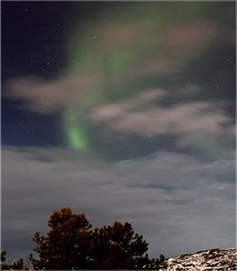 Polarlicht53