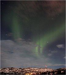 Polarlicht54