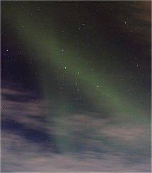 Polarlicht55