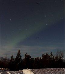 Polarlicht56