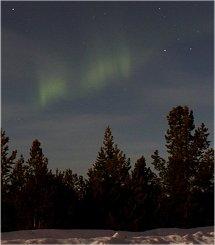Polarlicht57