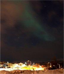 Polarlicht58