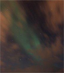 Polarlicht59