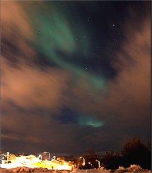 Polarlicht60