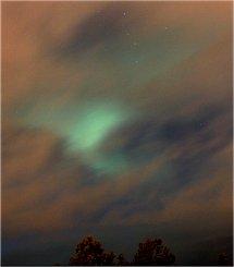 Polarlicht61