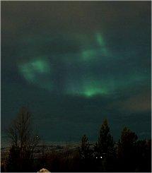 Polarlicht62