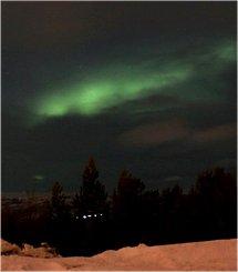 Polarlicht63