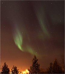 Polarlicht64