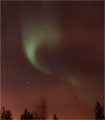 Polarlicht65