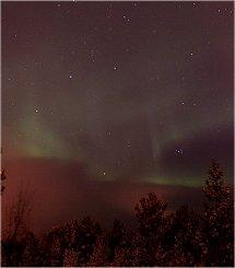 Polarlicht66