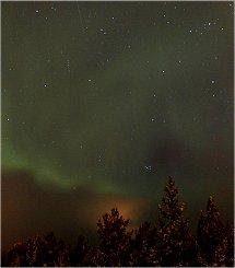 Polarlicht67