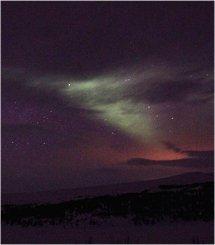 Polarlicht68