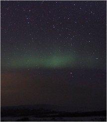 Polarlicht69