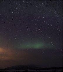 Polarlicht70