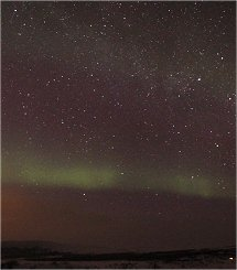 Polarlicht71