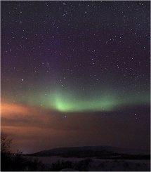 Polarlicht74