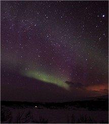 Polarlicht75