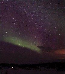 Polarlicht76
