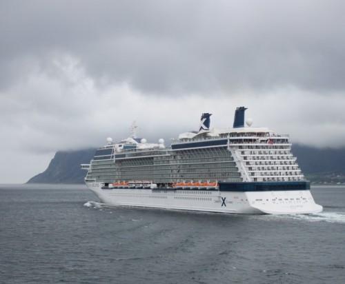 Cruise - Celebrity Cruises - Celebrity Eclipse03