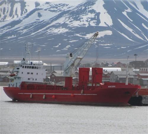 Industry - Norbjoern04