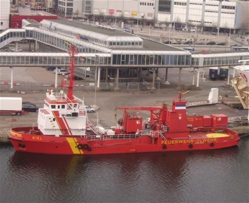 Others - Germany - Kiel