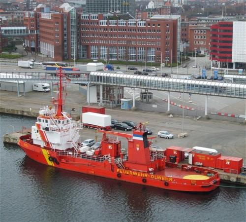 Others - Germany - Kiel01