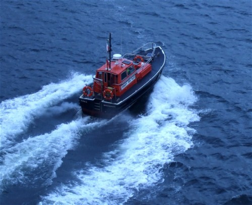 Others - Scotland - Pilot,Invergordon01