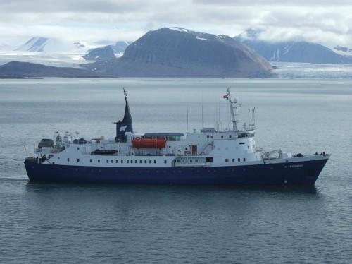 Reasearch - Murmansk Shipping - Polaris01