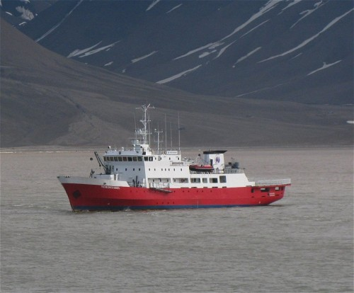 Reasearch - Svalbard Governor - Nordsyssel02